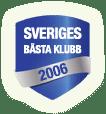 Tian Dao. Sveriges bästa klubb.